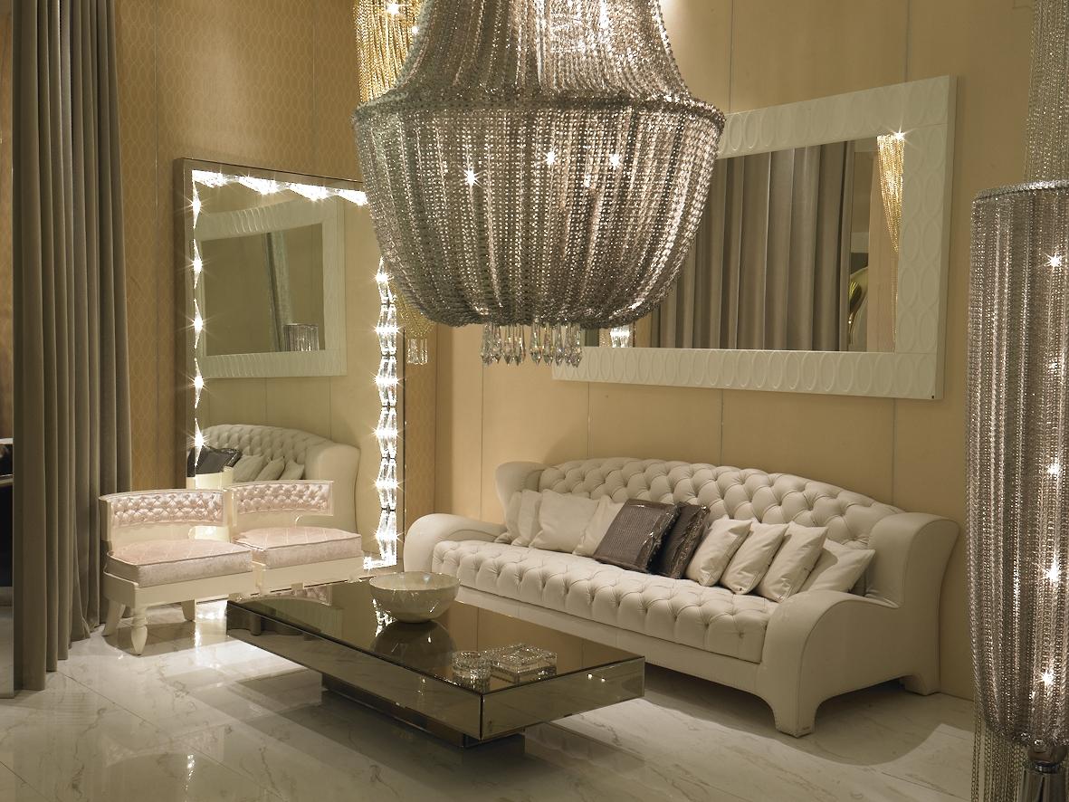 luxury furniture NBWCDPA