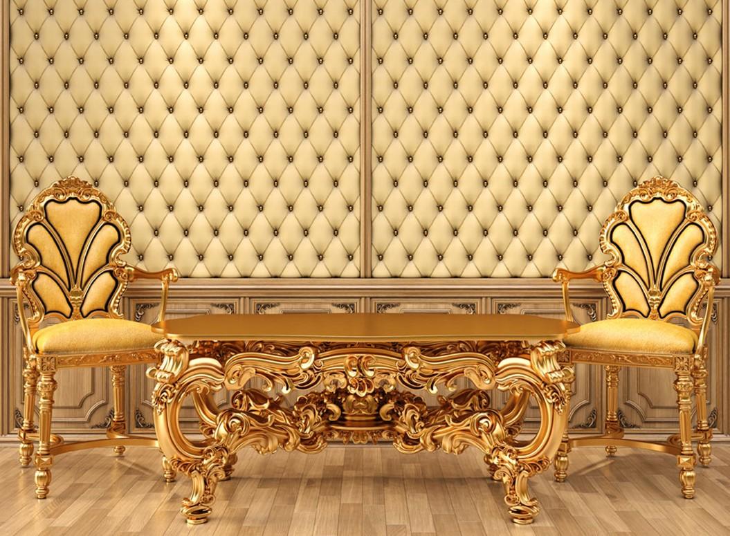 luxury furniture special piece of furniture OANVUMK