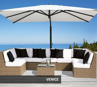 luxury garden furniture garden furniture england josaelcom EVWALWA