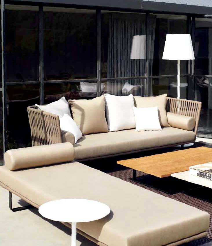 luxury garden furniture ... luxury patio furniture, luxury furniture garden ... WWECDYD
