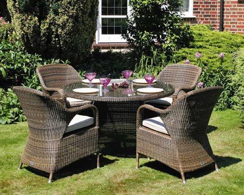 luxury garden furniture maestro technology industry is one of the favorite website that you can PXENYKP