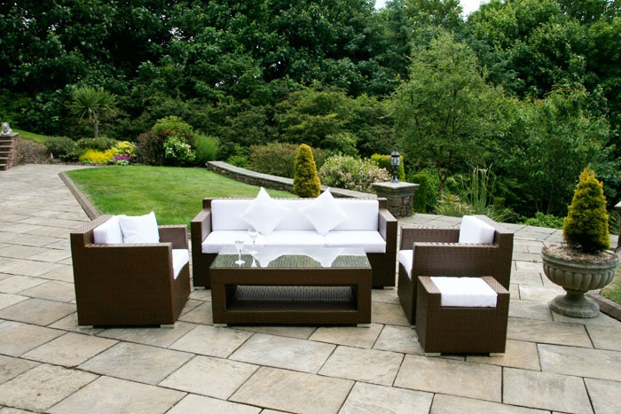 luxury garden furniture your garden is not only the perfect place to enjoy a bit of LCSCUPG