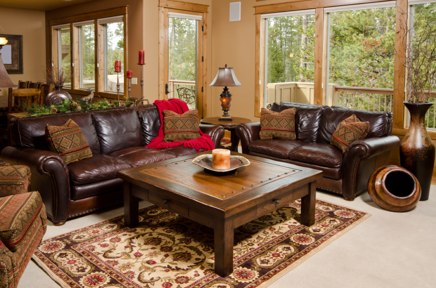 magnificent rustic living room furniture sets oriental rugs annapolis  enhancing your suggestions CXOQHJN