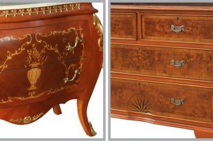mahogany furniture we are the manufacturer and exporter of antique reproduction furniture, bar  furniture, NSDCZBC