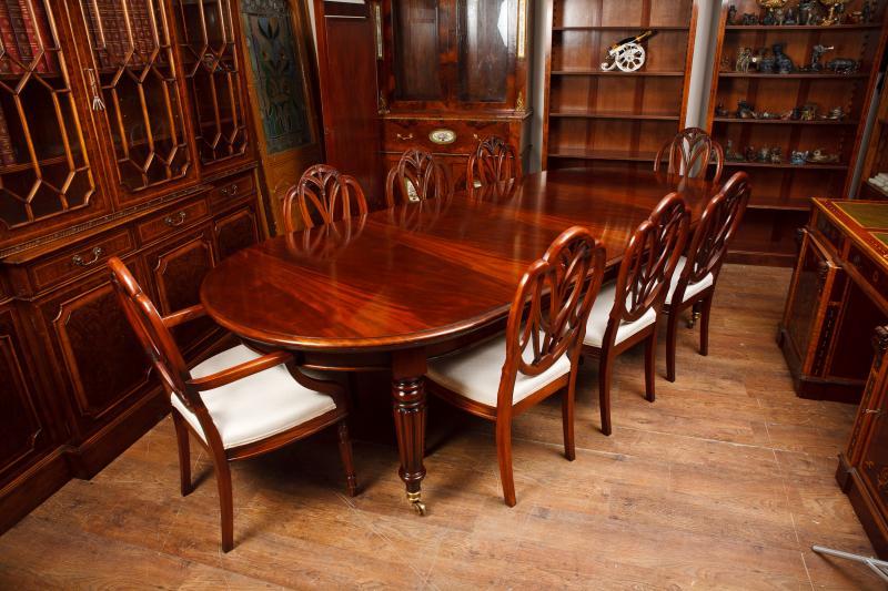 mahogany furnitures ... furniture modern concept mahogany with types mahogany finishes mahogany  ... YCZXZBT