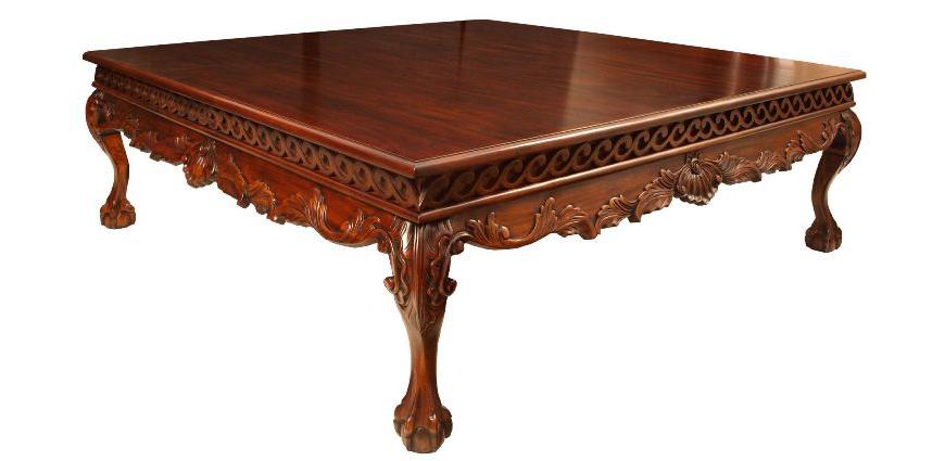 mahogany furnitures hardwood mahogany furniture CYSTGPI