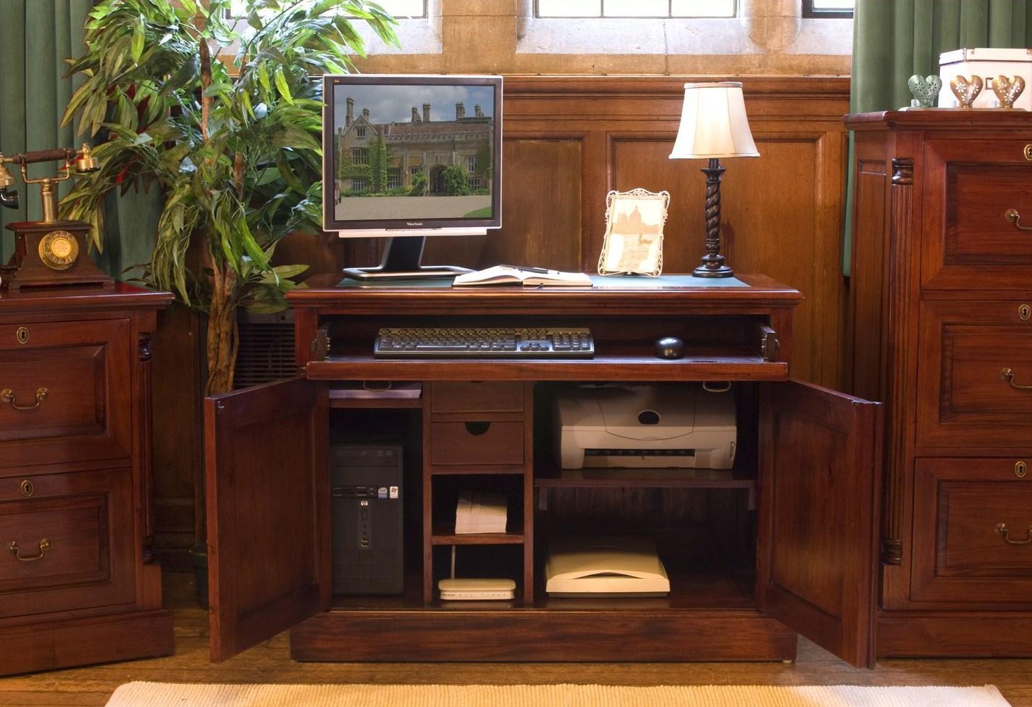 mahogany furnitures ... important facts and information about mahogany ward log home with tips MPNUXCF