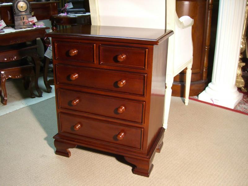 mahogany furnitures ... new ideas mahogany with mahogany mahogany ... KAYOGJF