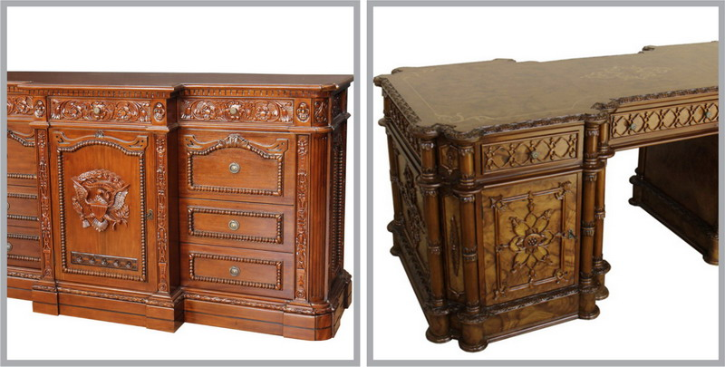 mahogany furnitures we are the manufacturer and exporter of antique reproduction furniture, bar  furniture, XRFGXPQ