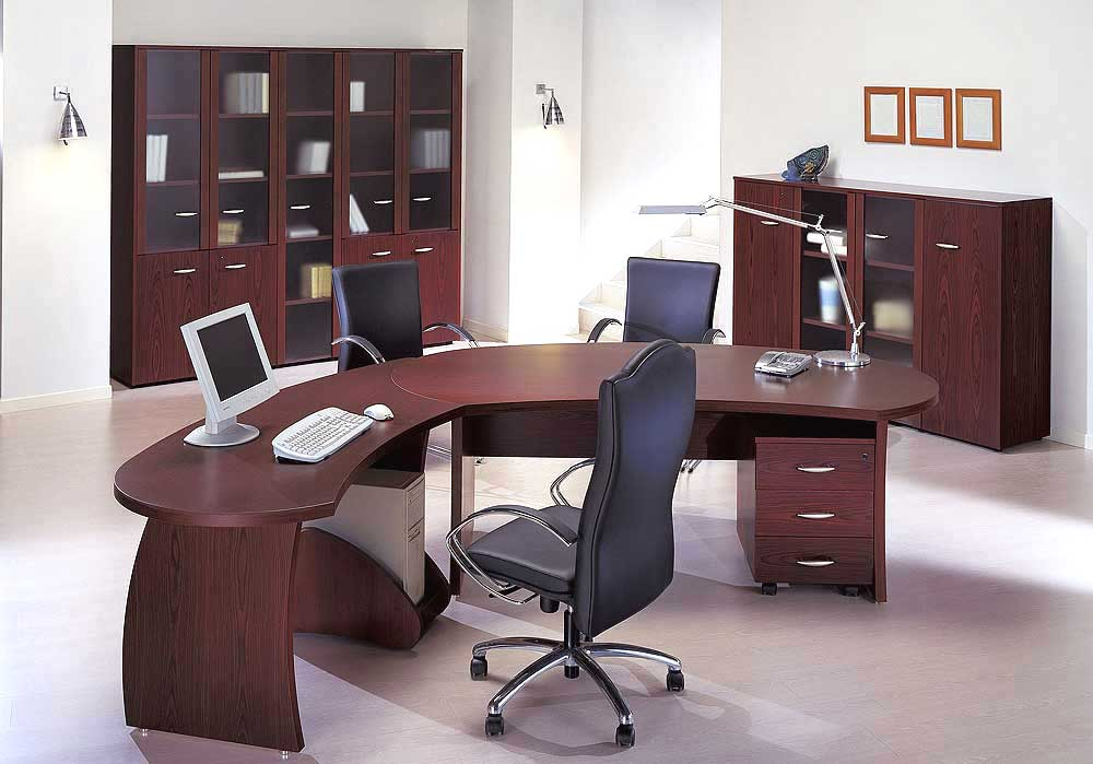 majestic cutting business costs with used office furniture - porkbusters XDYATEZ