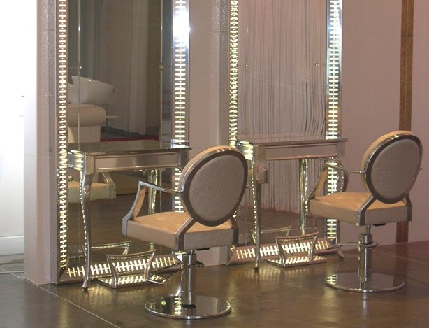 maletti salon furniture XYVHYJG