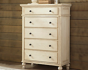 marsilona chest of drawers ONFFEWK