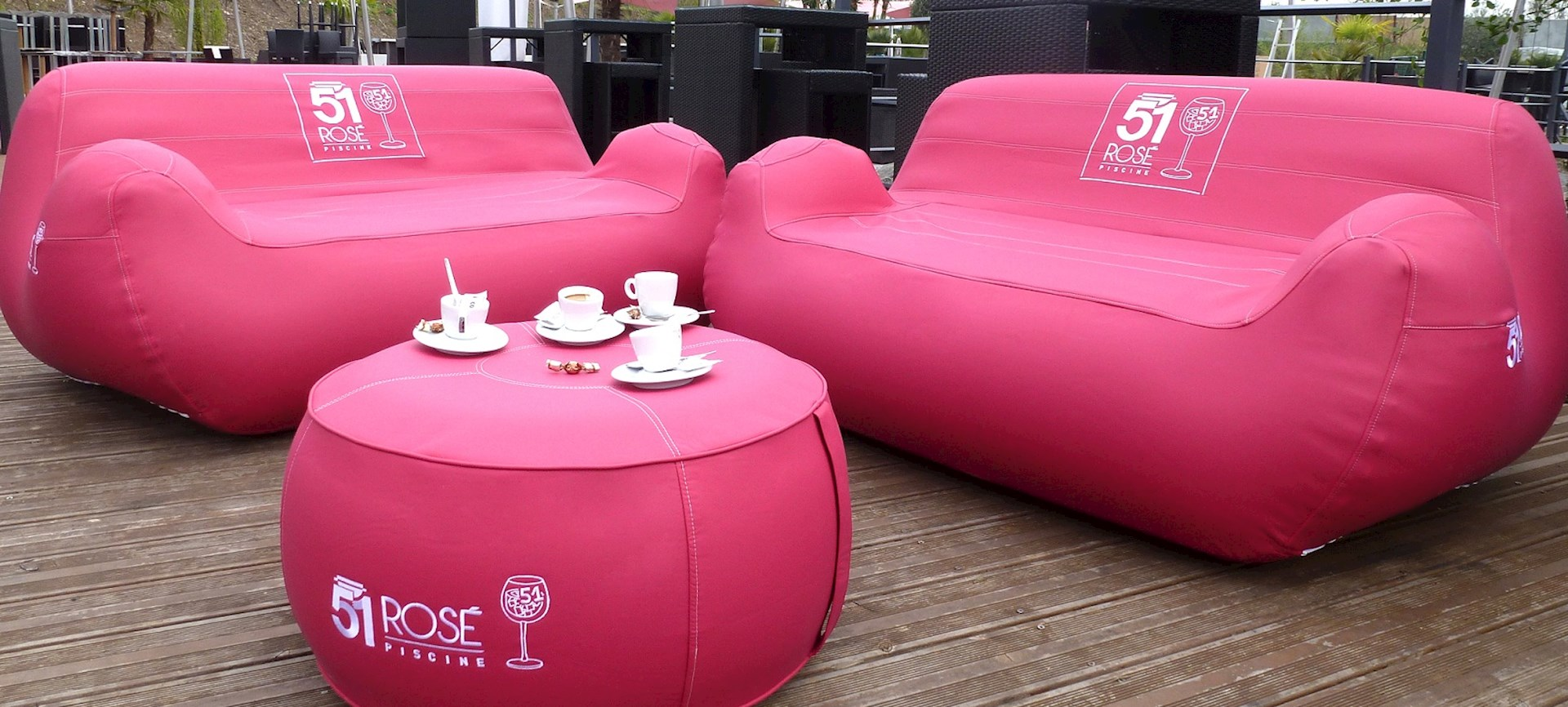 marvellous inflatable furniture pictures ideas ... GEYYEDO