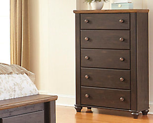 maxington chest of drawers UFLFPCM