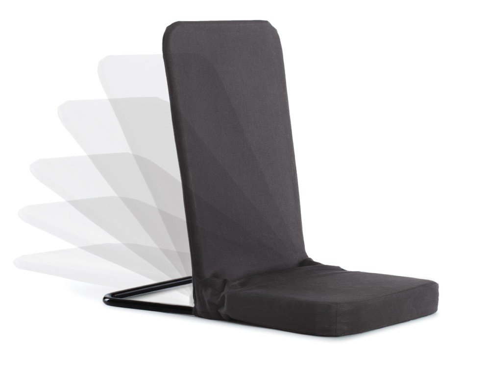 meditation chair YJXLUDD