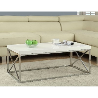 metal coffee table $149.99 IYMYXVZ
