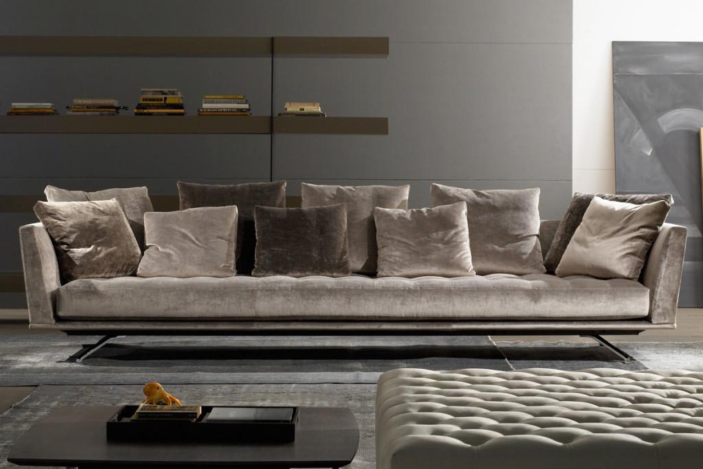 miami modern u0026 contemporary furniture - arravanti EKCYESI