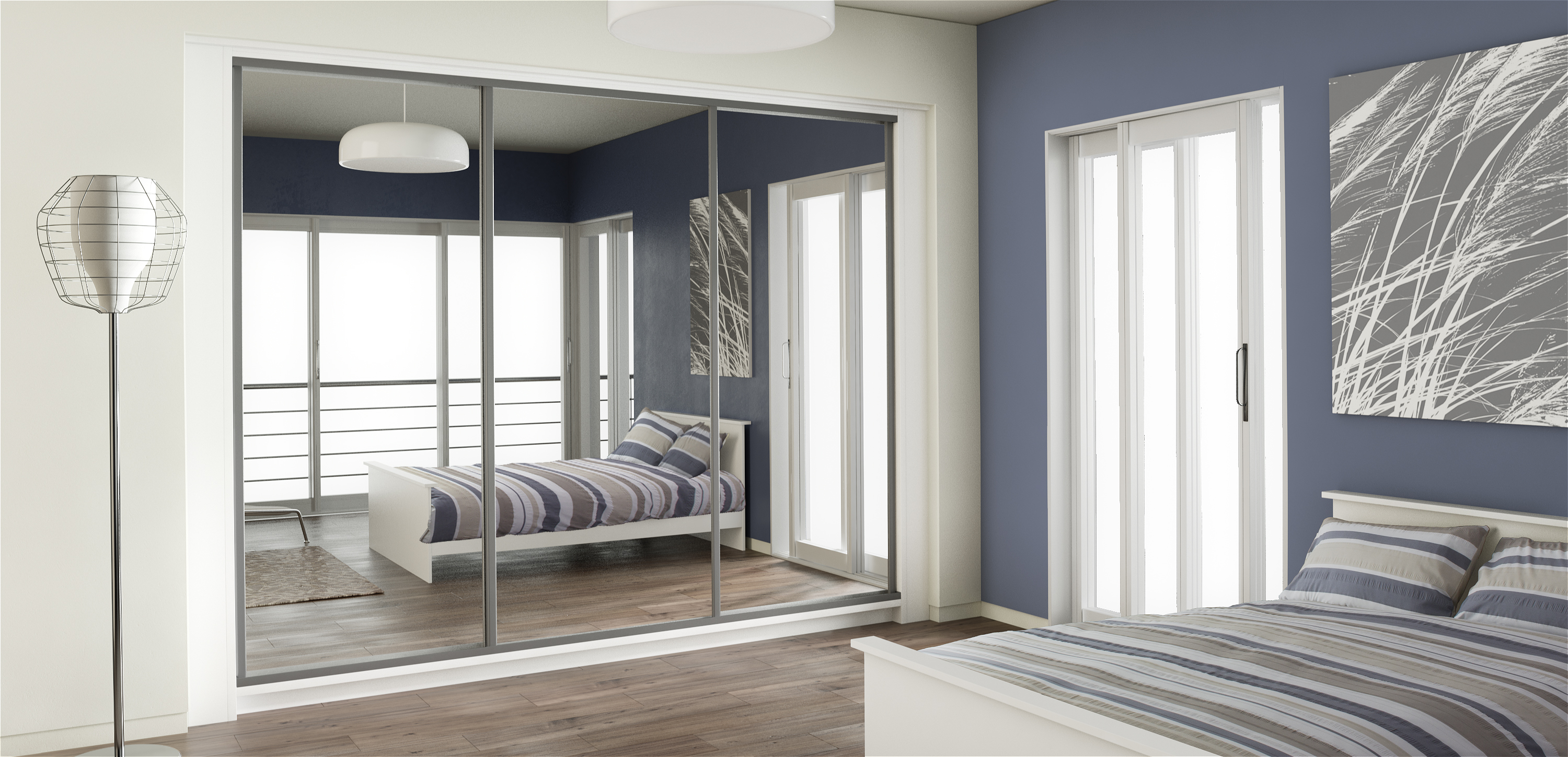 mirror wardrobe mirror-wardrobe-1 a great and useful furniture item to invest in - mirror VXHELYN