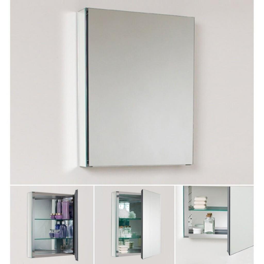 Mirrored Bathroom furniture furniture: awesome bathroom medicine cabinets mirrors and bathroom mirror  medicine cabinet and BRRQMLG