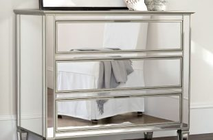mirrored dresser roll over image to zoom KTMLBIK