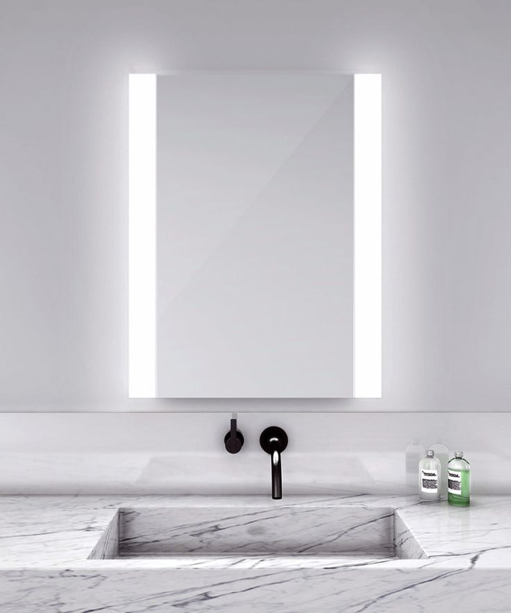 mirrors astounding light up wall mirror: bathroom mirror lights modern bathroom  lighting FXAWJGP