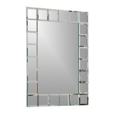 mirrors for bathrooms bathroom mirrors | houzz HICDZNY