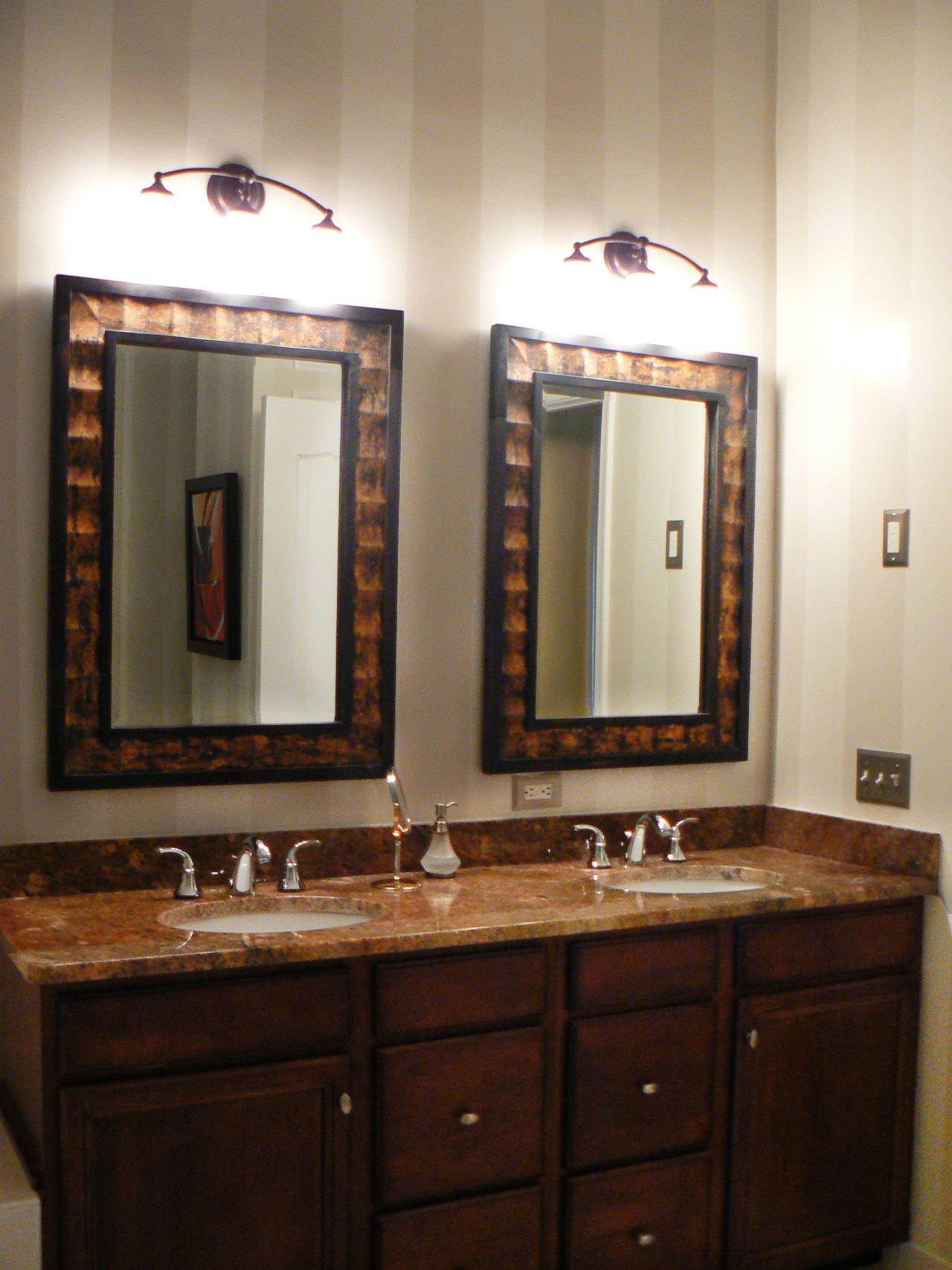 mirrors for bathrooms multi-mirrors RBIOTUW