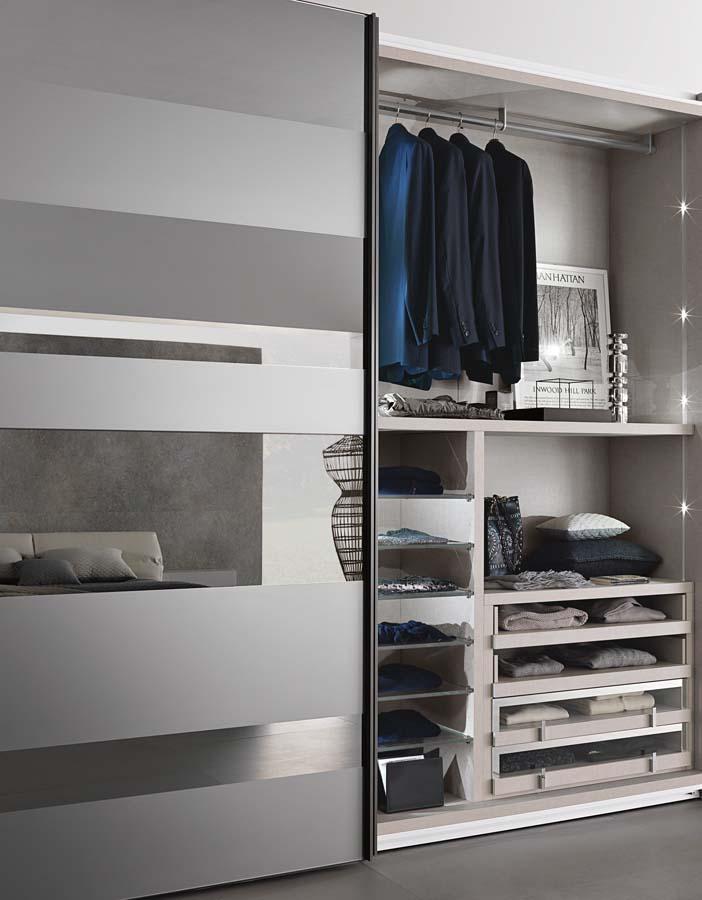 misuraemme segmenta new sliding door wardrobe. misuraemme segmenta new sliding  door wardrobe KBYLSSS