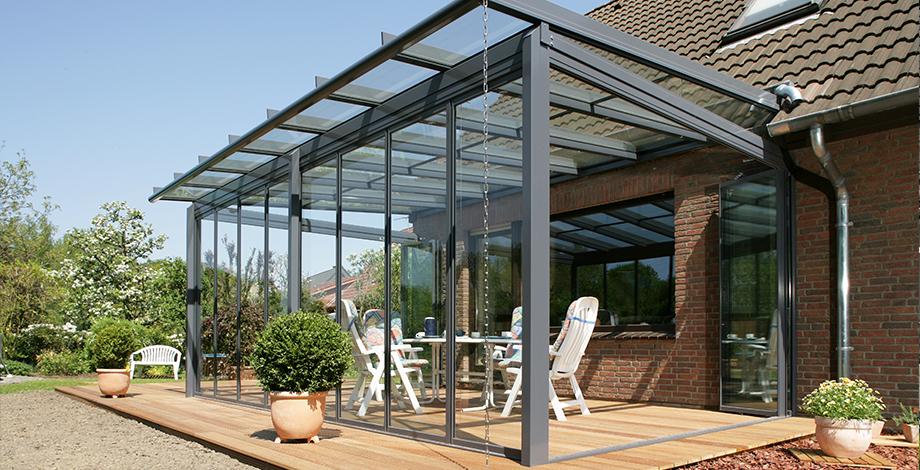modern aluminum patio cover ideas BIJAZSF