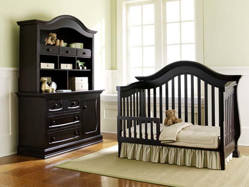modern baby furniture sets black wooden nursery furniture set ideas cjyujqp BUZDVXP