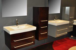 modern bathroom vanities click to see larger image. loading zoom. mist - modern bathroom vanity ... MTYBRVH