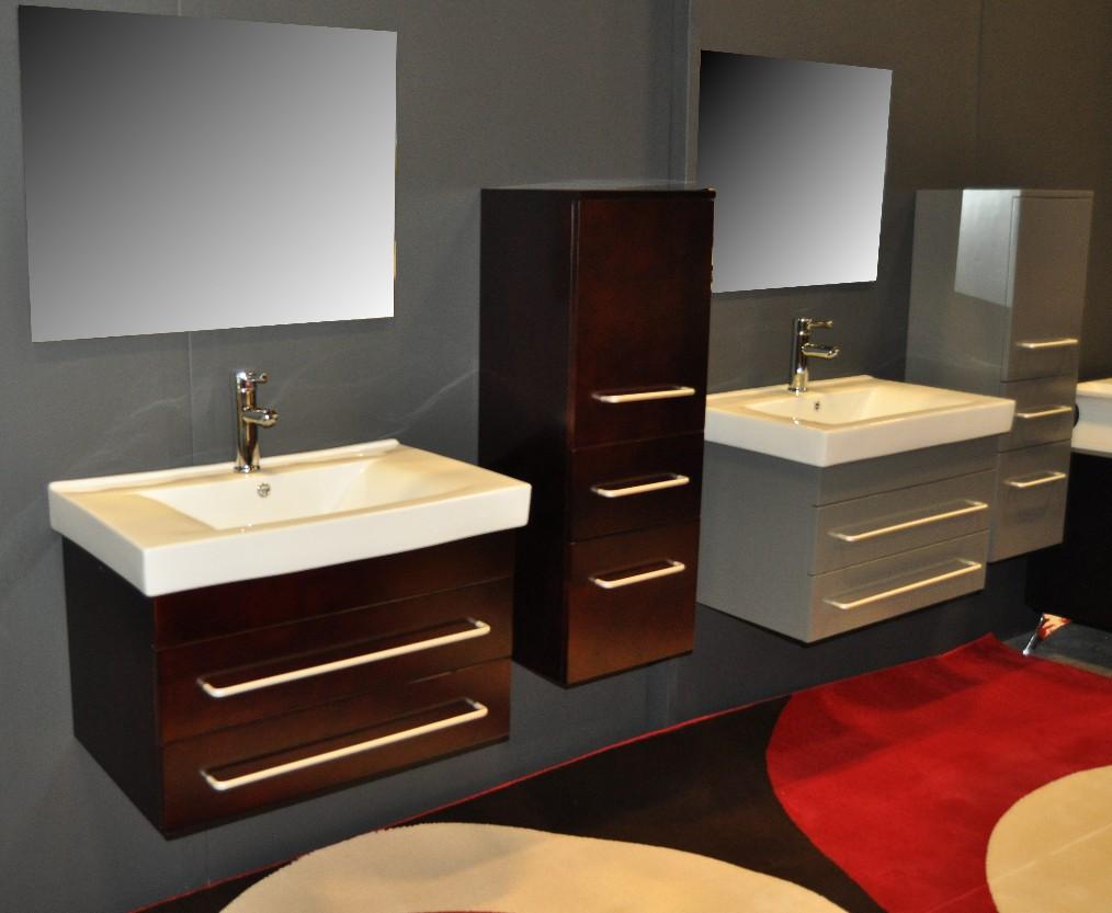Modern bathroom vanities ideas for newer and comfortable bathroom