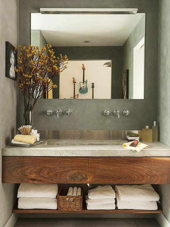 modern bathroom vanities XLDFSES