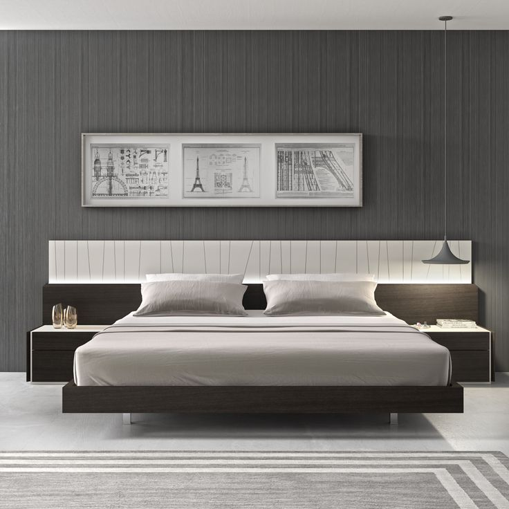 modern bed frames click to close image, click and drag to move. use arrow keys for QJSHUDI
