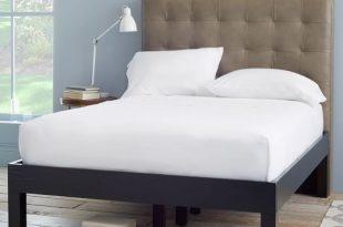 modern bed frames modern bed frame XRVYTIF