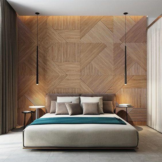 modern bedroom ideas 6 basic modern bedroom remodel tips you should know RMZTMHC