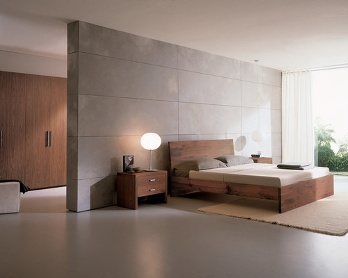 modern bedroom ideas best modern bedroom design ideas u0026 remodel pictures | houzz JCRHNVK