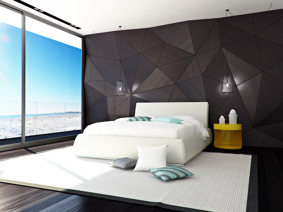 modern bedroom ideas CTKBFYT