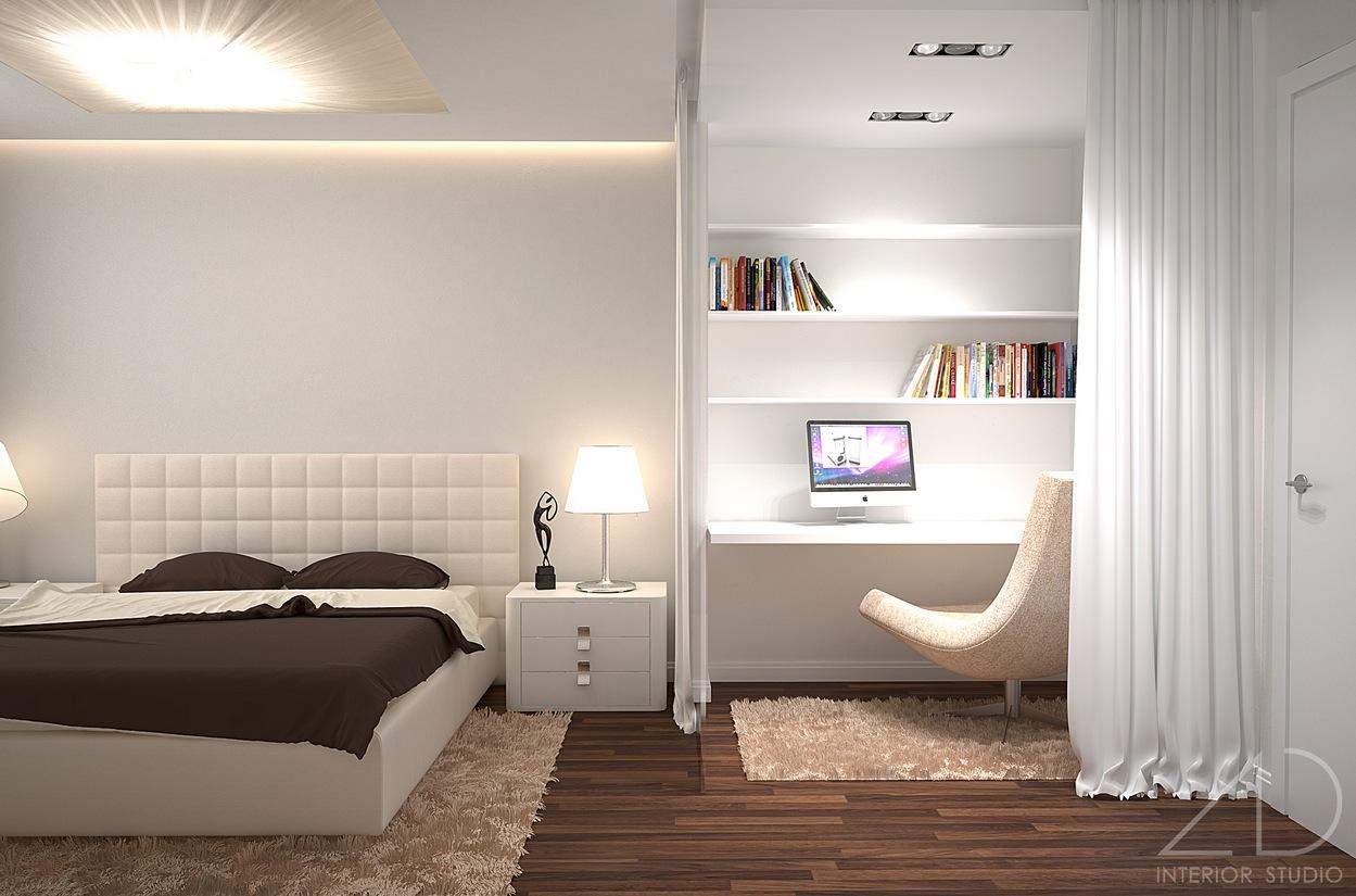 modern bedroom ideas HPVWCBT