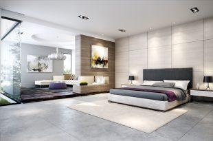 modern bedroom ideas MMTIUFH