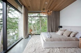 modern bedroom modern-bedroom IBDBTXY