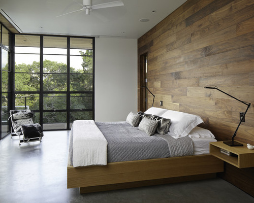 modern bedroom save photo LGHBIWR