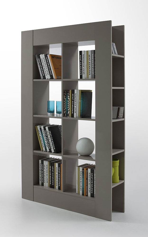 modern bookcase also with a small modern bookshelf also with a home shelves HNCSHWB