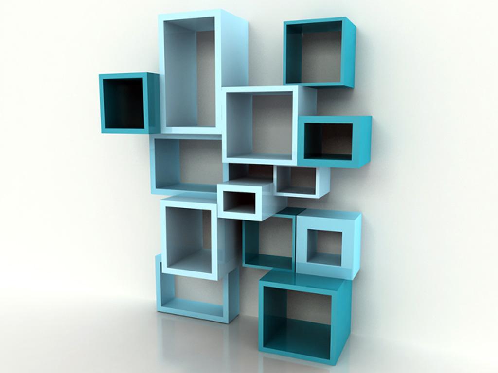 modern bookcases contemporary bookshelves idi design PXXBRRP