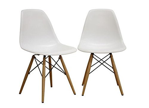 modern chairs: amazon.com EIAJAHF