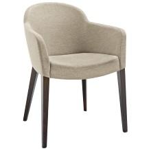 modern chairs armchairs RIFNCSG