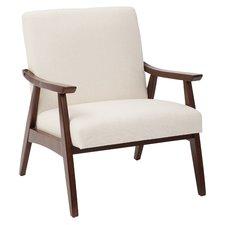modern chairs coral springs armchair SLPRWPE