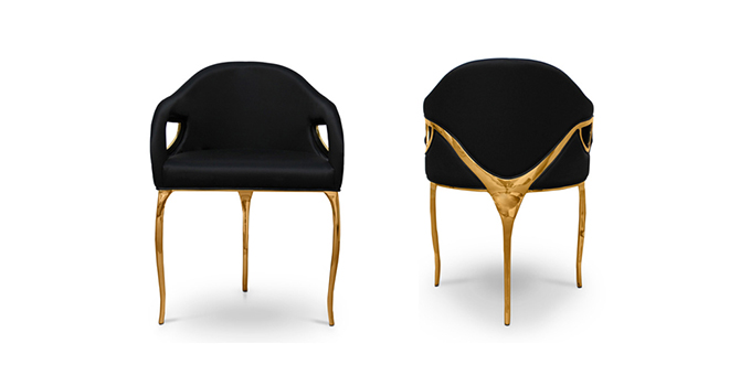 modern chairs: inspirational modern chairs design ZLCYPRY