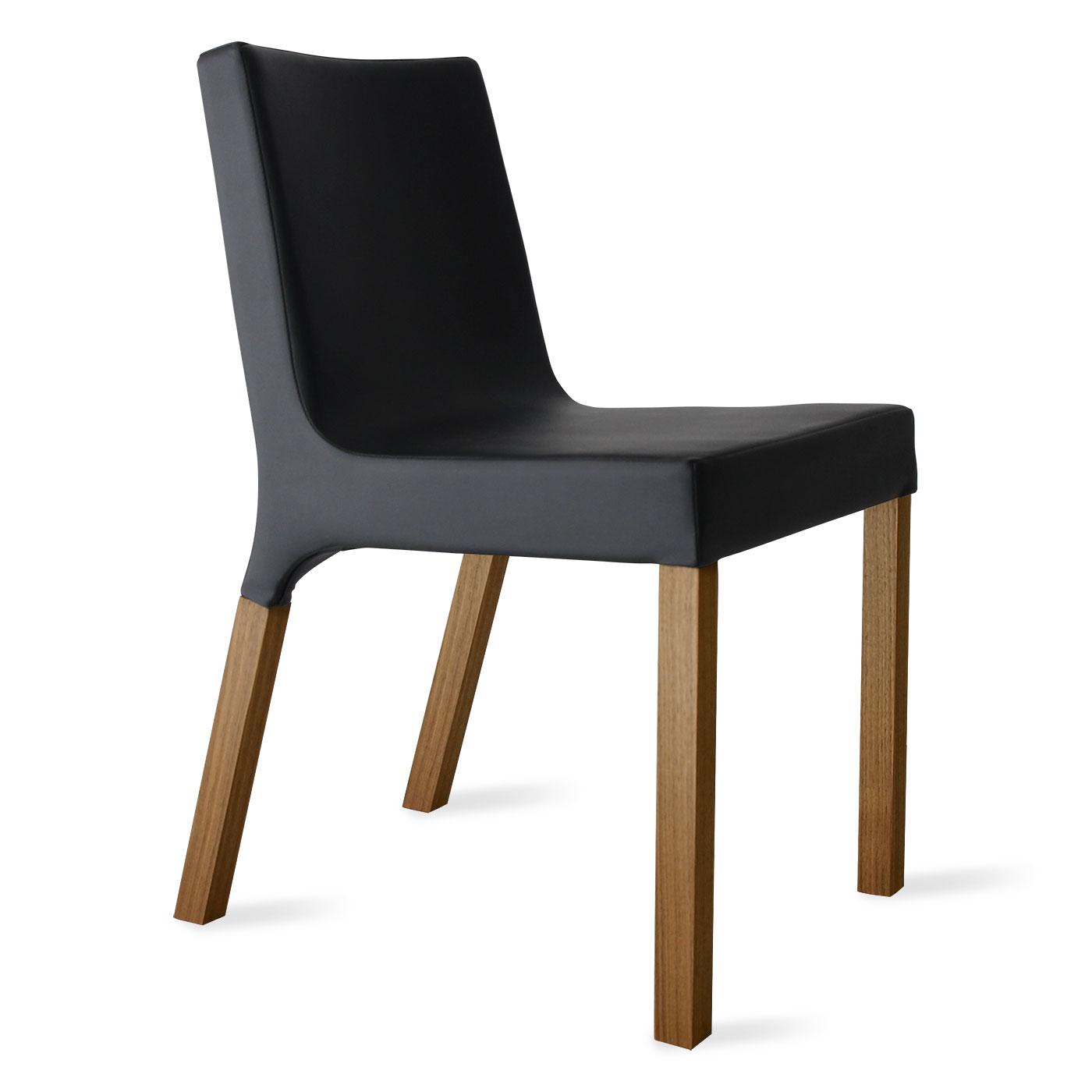 modern chairs knicker chair GQNMEUZ