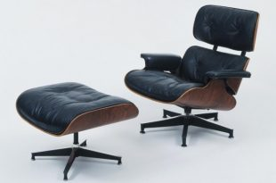modern chairs lounge chair usage: this museum piece is typically coupled with the ottoman CLQRXHF